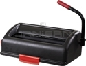 Rubbermaid 1791798 HYGEN Microfiber Bucket Wringer - Black in Color