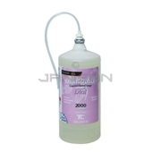 Technical Concepts TC OneShot Antibacterial Hand Soap - 1600 ml Refill - Sold Individually