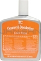 Technical Concepts TC AutoClean Cleaner & Deodorizer Refills - Linen Fresh - 1 case of 6