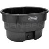 Rubbermaid 4244 70 U.S. gallon Capacity Stock Water Tank