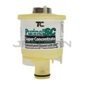 Technical Concepts TC Purinel SC Concentrated Cleaner with DBQ Refills for SaniCell Tank - Clear in Color - 1 case of 6 refills
