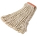 Rubbermaid 8-ply Cut-End Cotton Mops