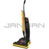 "Rubbermaid 9VCV16 16"" Traditional Upright Vacuum Cleaner"