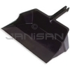 "Rubbermaid 9B60 Jumbo Dust Pan - 22"" L x 18"" W x 7.75"" H"