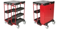 Ladder Carts