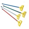 Invader Side Gate Wet Mop Handles