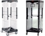 Rubbermaid PROSERVE Rack Systems