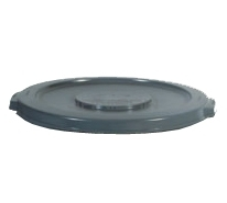 Rubbermaid 2609 Lid for 2610 BRUTE® Container