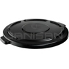 Rubbermaid 2645-60 BRUTE® Self-Draining Lid for 44 Gallon BRUTE® Containers