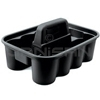 Rubbermaid 3154-88 Deluxe Carry Caddy / Maid Caddies