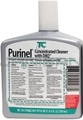 Technical Concepts TC AutoClean Purinel Drain Maintainer and Cleaner Refills - 1 case of 6