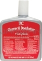 Technical Concepts TC AutoClean Cleaner & Deodorizer Refills - Vita Splash - 1 case of 6
