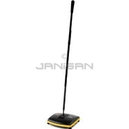 Rubbermaid 4212-88 Floor and Carpet Sweeper