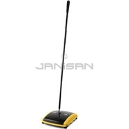 Rubbermaid 4213-88 Dual Action Sweeper