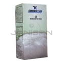 Technical Concepts TC Enriched Foam Antibacterial Hand Soap (E2 Rated) - 800 ml per refill - 1 case of 6 refills