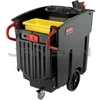 Rubbermaid 9W73 - Mega BRUTE® Mobile Waste Collector