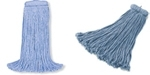 Rubbermaid Bolt-On Cut-End/Screw-On Blend Mops