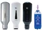 Technical Concepts TC OneShot Plus Touchless Automatic Foaming Gel Hand Soap & Soap Dispensers
