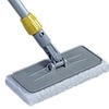 Rubbermaid Upright Scrubber Pad Holder